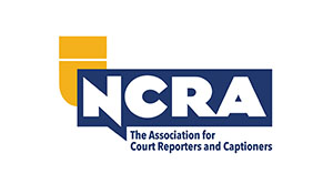 NCRA
